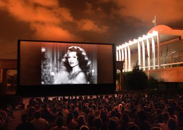 Valencia ofrece a Dani Mateo el Palau de la Música el 24 de noviembre