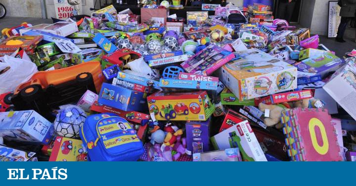 Magia NavidadLa Del País NavideñoAndalucía El Espíritu m80wvNn