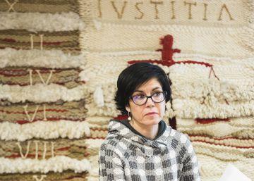 El Poder Judicial acuerda apartar a la juez con más casos contra la corrupción de Galicia