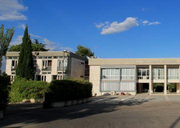 """El Liceo daba """"trato especial"""" al menor que intentó el suicidio"""