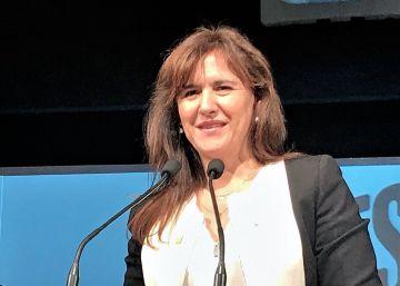 Junts per Catalunya se contradice con los indultos por el 'procés'