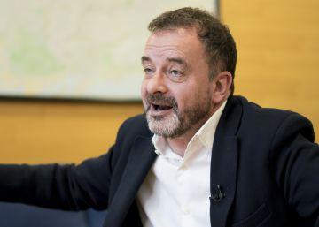 La justicia rechaza la petición de Exteriores de cerrar, de forma cautelar, tres embajadas catalanas