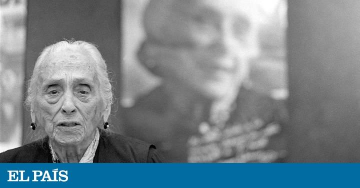 Derribado el busto de Dolores Ibárruri en Rivas-Vaciamadrid - EL PAIS
