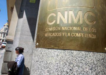 La CNMC quiere poner coto a los números 902 y fijar precios máximos