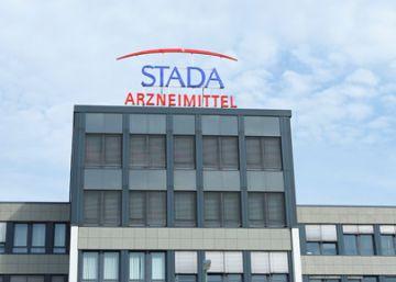 El laboratorio alemán Stada asegura que sufre el boicot anticatalán en las farmacias