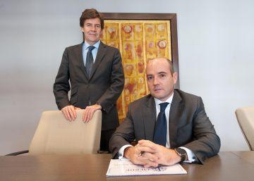 Uguet y Val-Carreres (Lierde): ?Estamos muy positivos con el ciclo inmobiliario español pese a Cataluña?