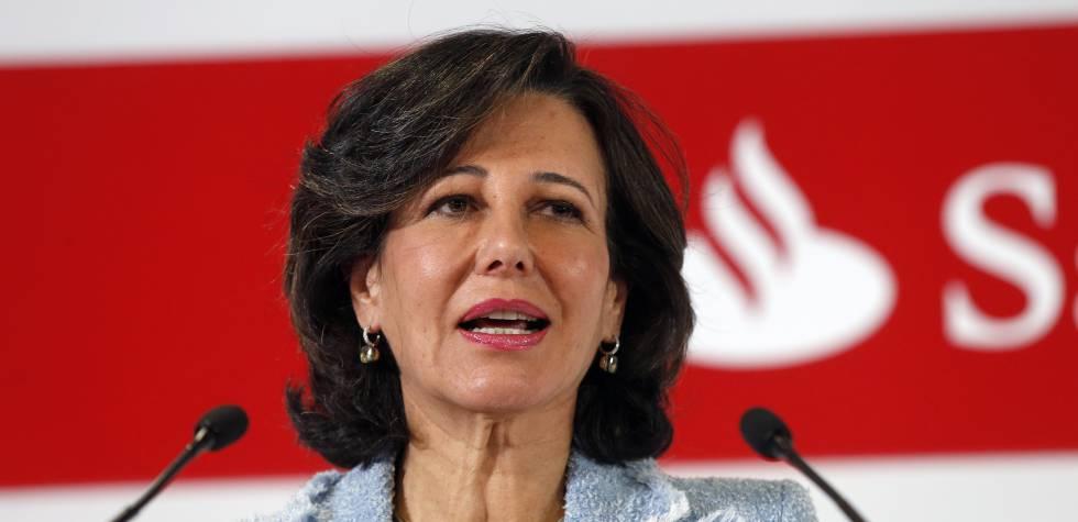 Allfunds se blinda con un acuerdo exclusivo firmado con Santander por seis años