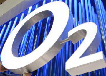 Telefónica lanzará la marca O2 en España para atacar el mercado 'low cost'