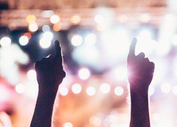 Los 300.000 empleos que generan los festivales de música