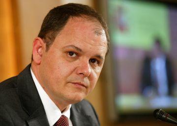 David Vegara apunta a subgobernador, si es que Sánchez no lo hace ministro