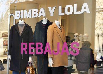 Bimba y Lola ultima su venta al capital riesgo por unos 400 milones
