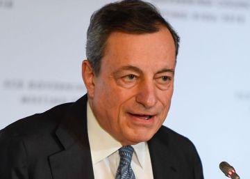 Cómo afectan las decisiones del BCE al euro, Bolsa y deuda