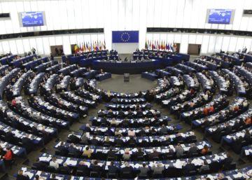 Bruselas airea carencias en la defensa del consumidor que hace el Banco de España