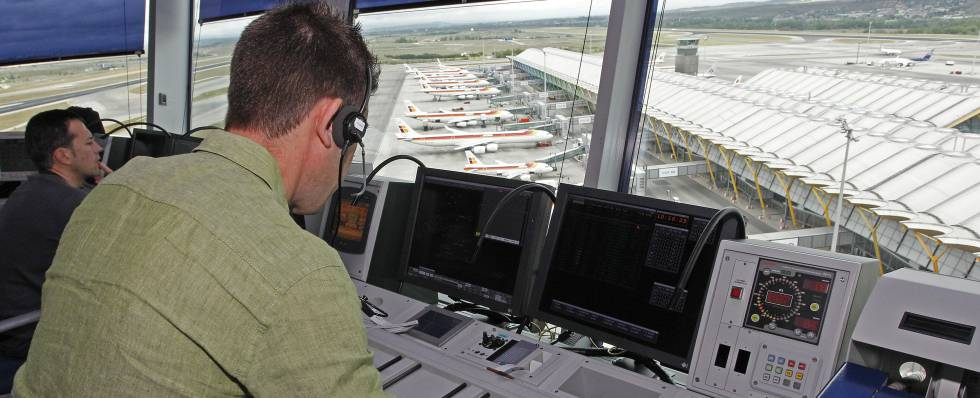 """IAG y Ryanair prevén un """"verano negro"""" de cancelaciones y retrasos por culpa de Francia"""
