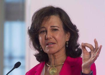 ¿Cuánto puede subir Santander en Bolsa? JP Morgan ve un potencial del 50%