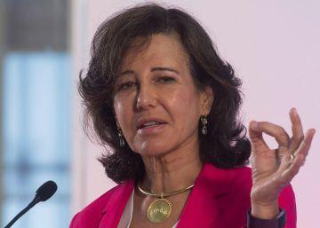 Santander amplía la paternidad y aprueba el derecho a la desconexión