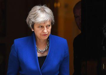 El 'brexit' de nunca acabar cumple dos años sin apenas avances