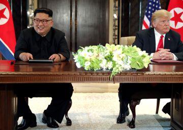 Corea del Norte: de infierno a paraíso para invertir