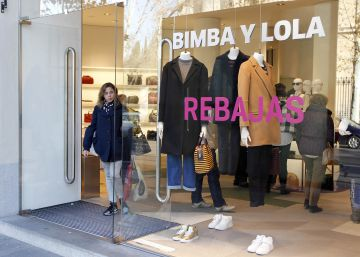 La venta de Bimba y Lola fracasa por divergencias en el precio