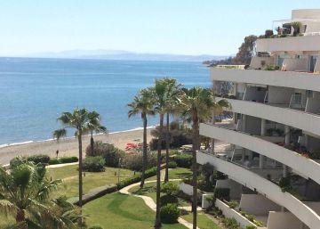 Las mejores promociones de vivienda en la costa para todos los públicos
