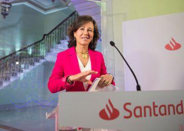 Santander extiende sus descuentos de verano para impulsar el pago con móvil