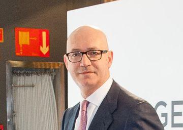 El presidente de El Corte Inglés prevé rating de inversión en dos años