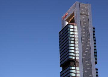 Morgan Stanley y Santander dan a Cepsa una valoración máxima de 12.000 millones