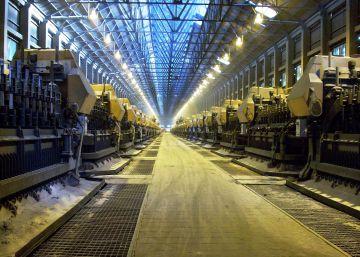 Alarma en la industria ante el goteo de cierres de fábricas de multinacionales