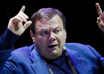 Los negocios menos brillantes del magnate ruso que domina Dia