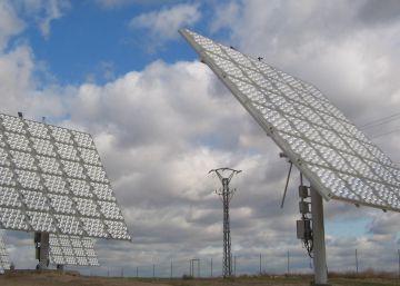La UE determina que España no deberá indemnizar por el recorte a las renovables