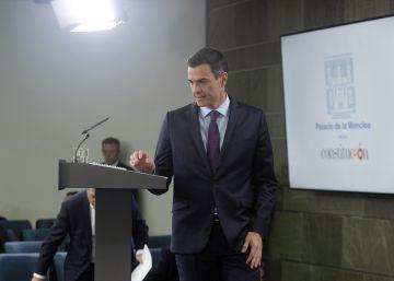 Cómo invertir en España a prueba de riesgo político