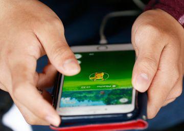 Estas 510 localidades de España tendrán wifi gratis total subvencionado por la UE