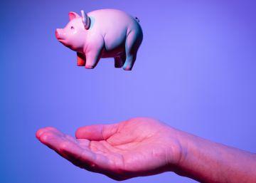 Deutsche Bank aconseja cautela a los inversores ante un segundo semestre volátil y de menor crecimiento económico
