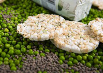 Siro, Estrella Galicia y Mackmyra elaboran comidas y bebidas con inteligencia artificial