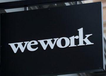 WeWork da argumentos convincentes... para evitar su OPV