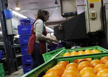 Los frentes que abre la negociación del salario mínimo entre Gobierno, patronal y sindicatos