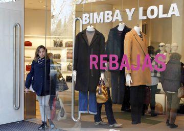 Bimba y Lola mejoró sus ventas un 12% en 2019 hasta 226 millones