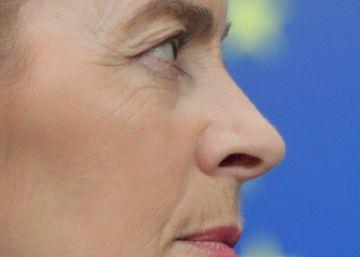 Las grandes empresas europeas apuestan por una estrategia coordinada para reactivar la economía