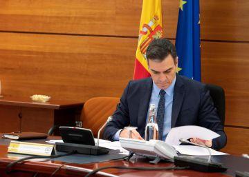El Gobierno convierte en permanente el veto a las inversiones extranjeras
