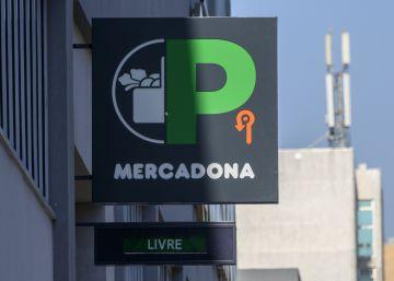 La inversión en las aperturas eleva a 97 millones la pérdida de Mercadona en Portugal