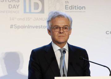 La crisis blinda los precios de las opas en la Bolsa española por dos años