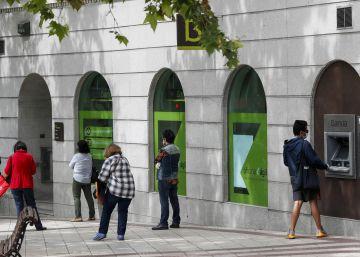 Guía de todas las ayudas que se pueden pedir en el banco