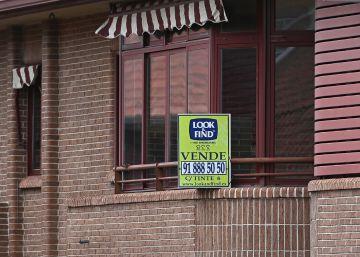 La moratoria hipotecaria que ofrecen los bancos encarece el préstamo en hasta 1.100 euros