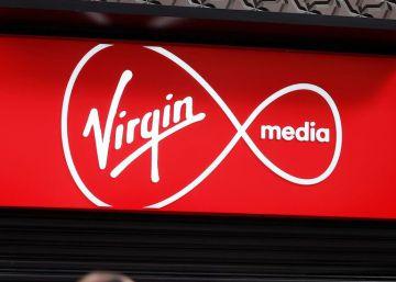 O2 y Virgin acelerarán en la venta cruzada de servicios para ganar sinergias