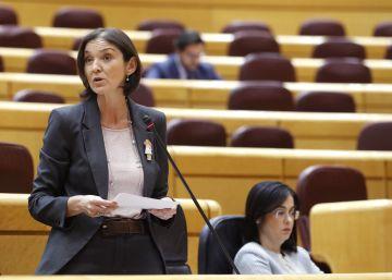 Comercio, hostelería y turismo acaparan el 52% de afectados por ERTE