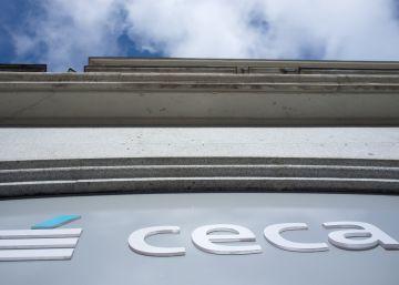 Sindicatos y banca incluyen por primera vez el teletrabajo en la negociación del convenio