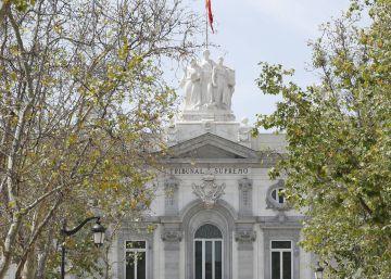 El Supremo decidirá si los consejeros están exentos de IRPF por sus retribuciones en el extranjero