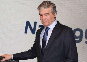 Naturgy se arma para lanzar un arbitraje contra Argelia por los contratos de gas