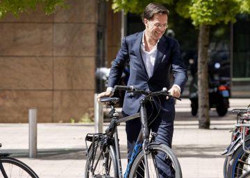 Países Bajos: un sumidero fiscal que receta moralina al Sur
