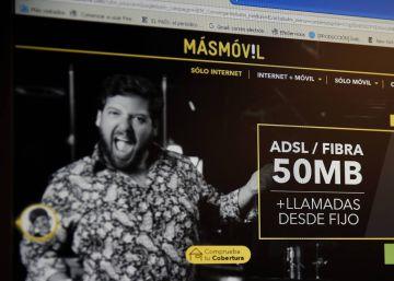 MásMóvil: los 26 euros por acción que rompen los compromisos de venta complican una contraopa